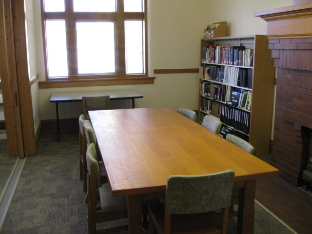 library2010 158