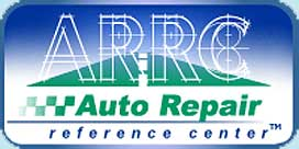 auto_repair_ad