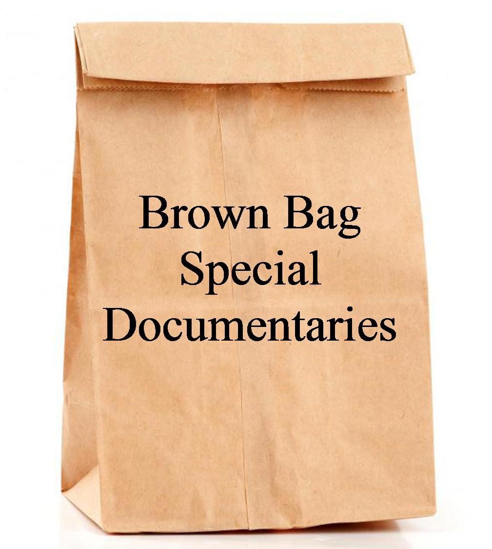Brown Bag Sign2