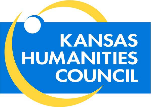 Kansas Humanities Council Logo