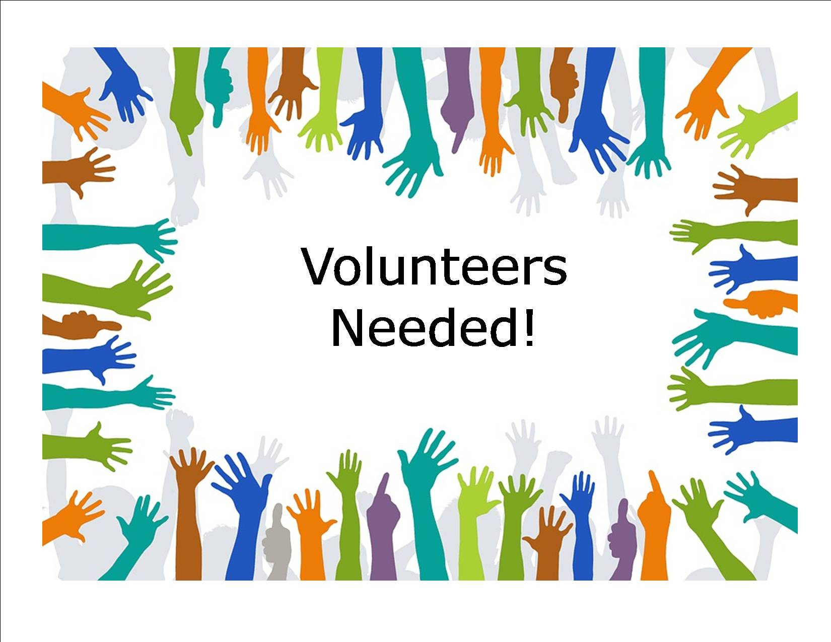 volunteers-needed