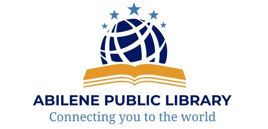 Abilene Public Library Connecting you to the world