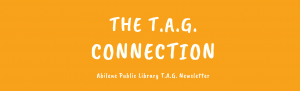 The TAG Connection